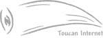 toucan-beak-tag-150