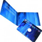 cd_business_card_wallet1