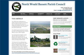 nwpc-webgrab-blog